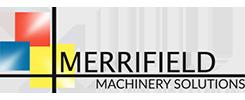 Merrifield Machinery Solutions